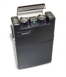 Empi Continuum Nmes Tens Hv Stimulator Unit C W