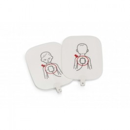 Remote for Philips AED Trainer 2 Unit - MedWest Medical Supplies